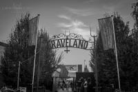 graveland-2016-picture-2