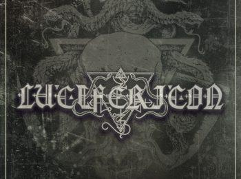 Lucifericon op Graveland Open Air