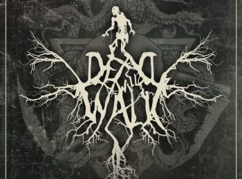 Dead Will Walk op Graveland