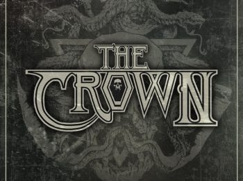 The Crown op Graveland Open Air